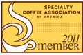 member speciality coffee association of America